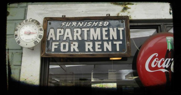 Things to Think About Before Becoming a Landlord