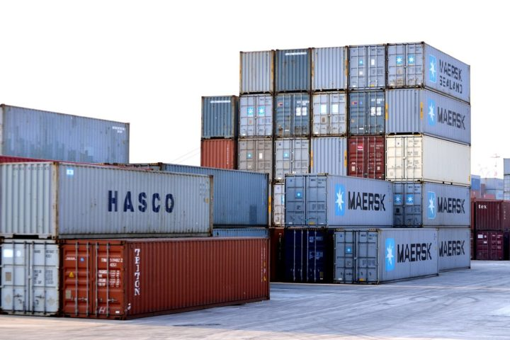 container-163868_1280
