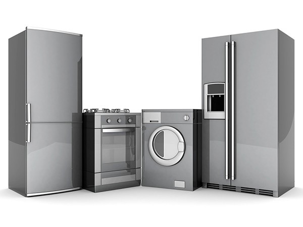 Expert repairs will keep your appliances running for a very long time