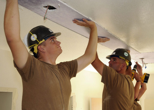 1024px-us_navy_080923-n-9584n-009_seabees_from_naval_mobile_construction_battalion_nmcb_5_work_on_renovations_of_living_quarters_in_point_mugu